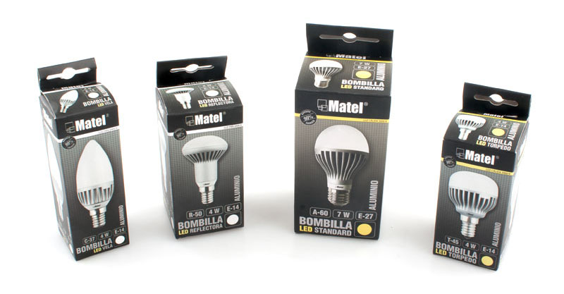 bombillas_led_matel